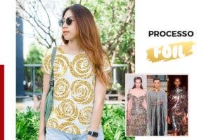 Processo Foil