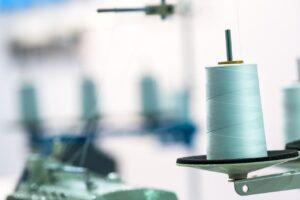 Tecnologia têxtil: Qual sua importância?